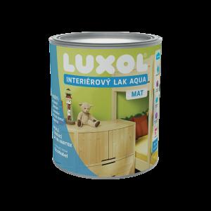 Luxol-inter.lak-aqua