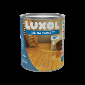 Luxol-lak-na-parkety