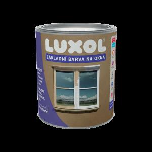 Luxol-zákl.farba-na-okná