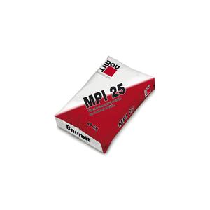 MPI-25