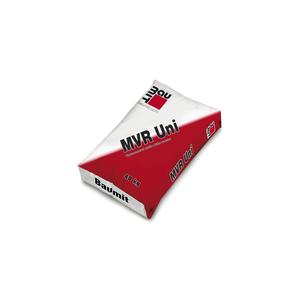 NVR-Uni