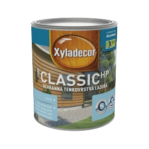 XLD-CLASSIC
