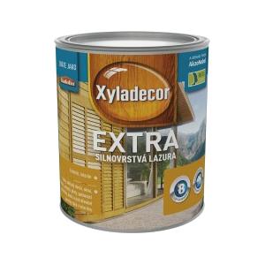 XLD-EXTRA