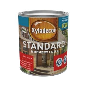 XLD-STANDARD