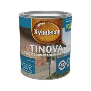 XLD-TINOVA