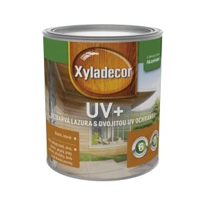 XLD-UV-PLUS