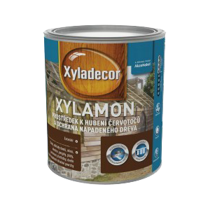 XLD-XYLAMON