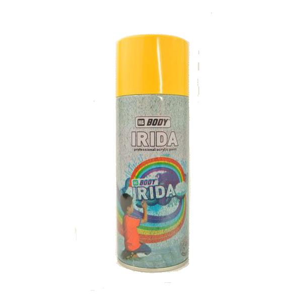 body-irida-sprej