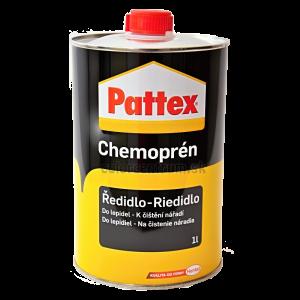 chemopren-riedidlo