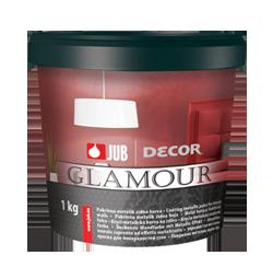decor_glamour