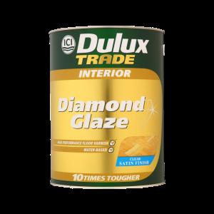 diamond-glaze-foto