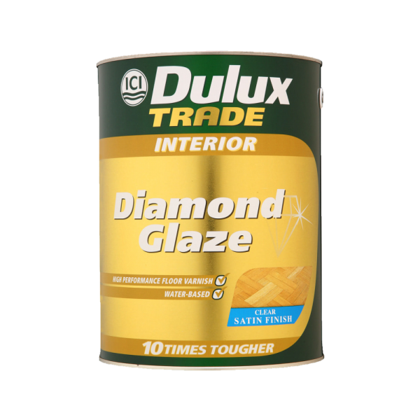diamond-glaze-foto