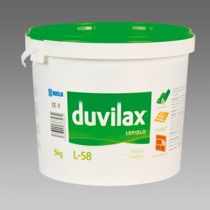 duvilax-L-58-
