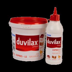 duvilax-LS-50-(drevo)