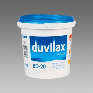 duvilax-bd-20-
