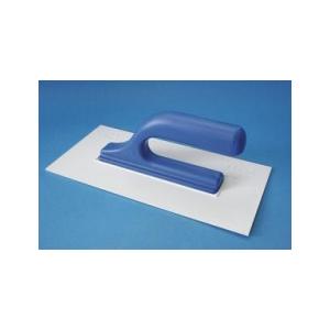 hladidlo-plastove-abs-130x270mm