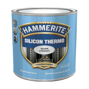 hm-silicon-thermo