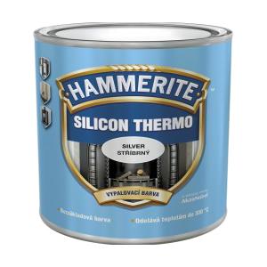 hm-silicon-thermo