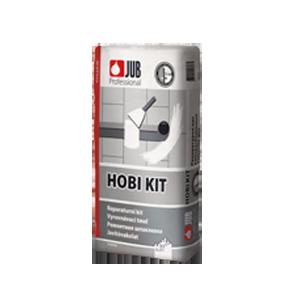 hobi_kit