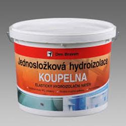 hydroiz.kup.den-braven