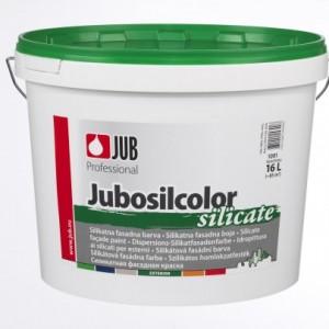 jubosilcolor-silicate