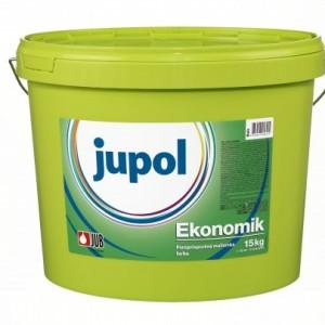 jupol-ekonomik
