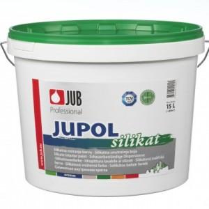 jupol-silikat