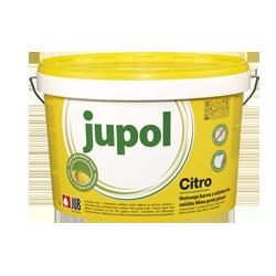 jupol_citro