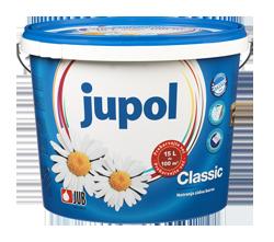 jupol_classic