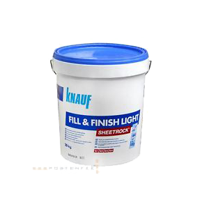 knauf-fill-&-finish-light