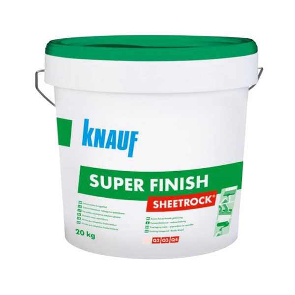 knauf-sheetrock-super-finish