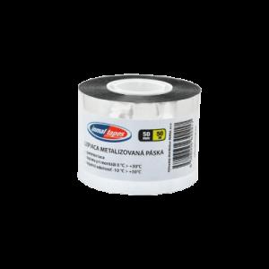 lepiaca-páska-metalizovaná
