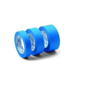 lepiaca-zakrýv.páska-UV-modrá