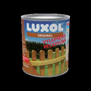 luxol-original