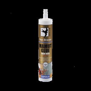 mamut-glue