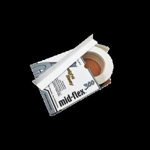 páska-mid-flex-300