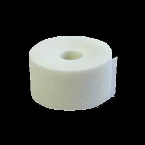páska-sklenná-špárovacia