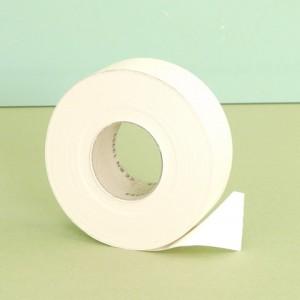 papierová rohová páska