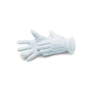 rukavice-bavlna