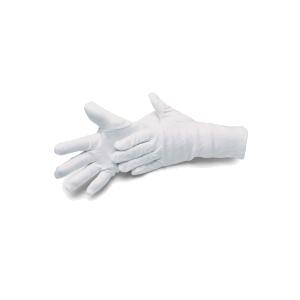 rukavice-bavlnené-dlhé