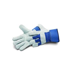 rukavice-hov.koža