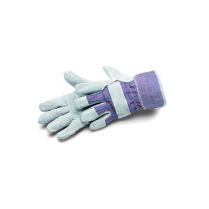 rukavice-hrubá-hov.koža