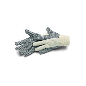 rukavice-zahranicke