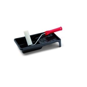 suprava-penový
