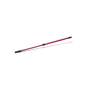 teleskopická-tyč