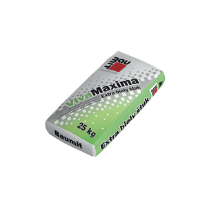 viva-maxima