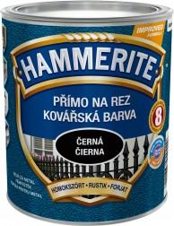hamm.kovačska