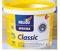 helios_spektra