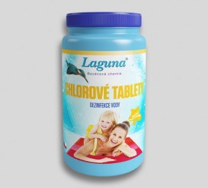 Laguna-CHLOROVE-TABLETY-MINI