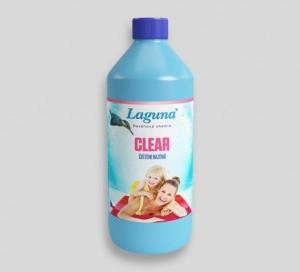 Laguna-CLEAR-1l
